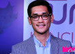 Lirik Lagu Afgan - Knock Me Out