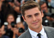 Lirik Lagu Rewrite The Stars - Zac Efron & Zendaya
