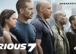 Lirik Lagu Wiz Khalifa - See You Again feat. Charlie Puth (OST. Furious 7)