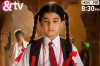 Gangaa TV Serial: Know the Plot, the Story and the