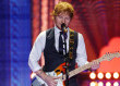 Lirik Lagu Perfect - Ed Sheeran