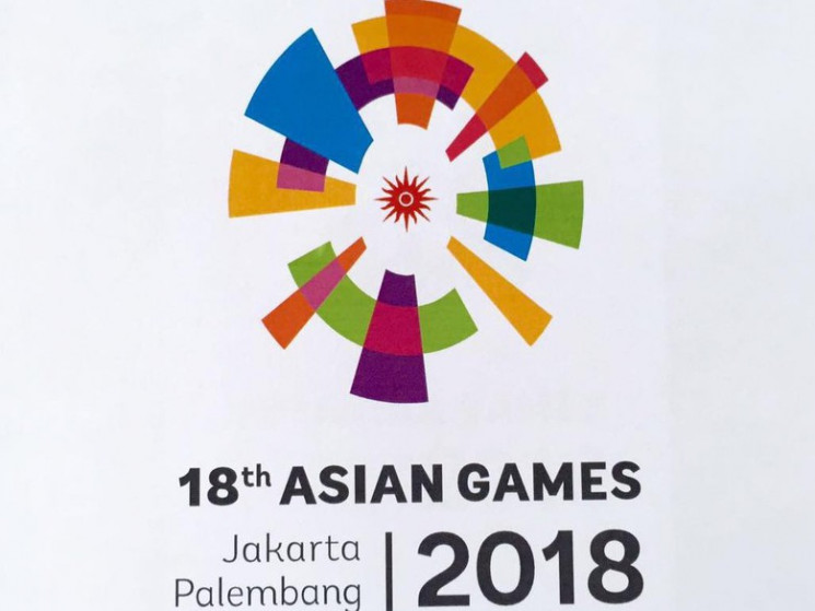 2018 asian games - photo #3
