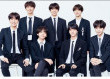 Lirik Lagu Answer: Love Myself - BTS