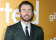 Akankah Chris Evans Ikut Membintangi The Falcon and The Winter Soldier?