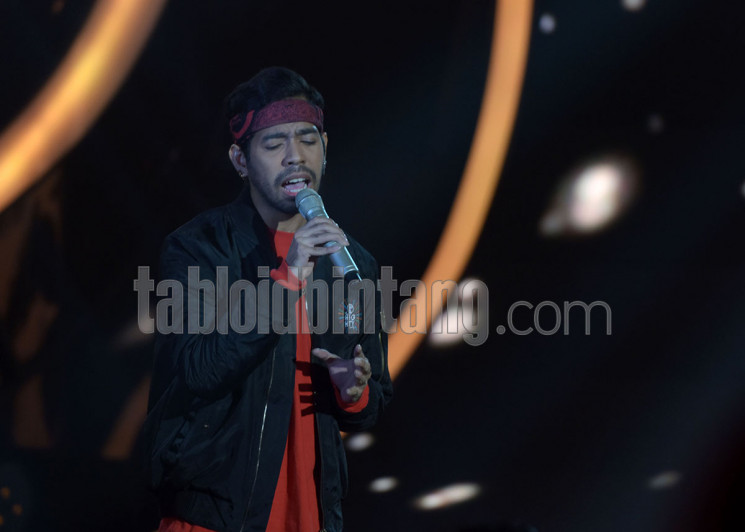 Indonesian-Idol-2018_Glenn_SEN20180130_4.jpg