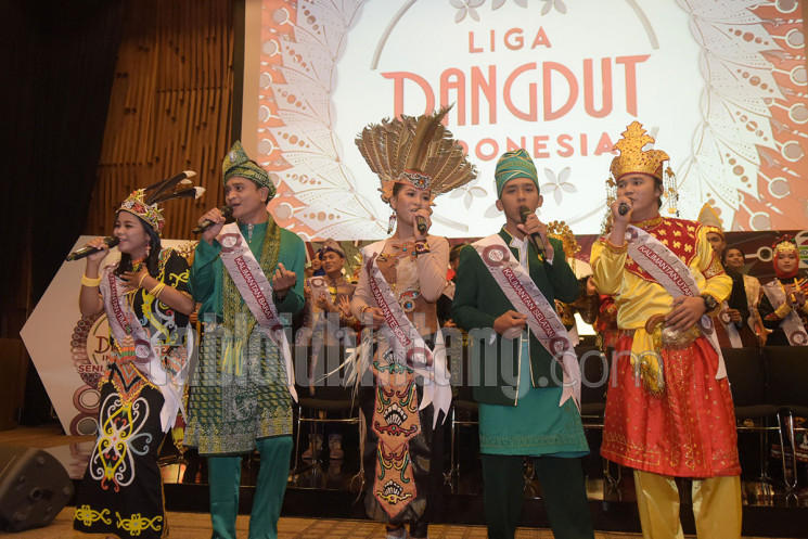 Liga-Dangdut-Indonesia_SEN180112_4.jpg