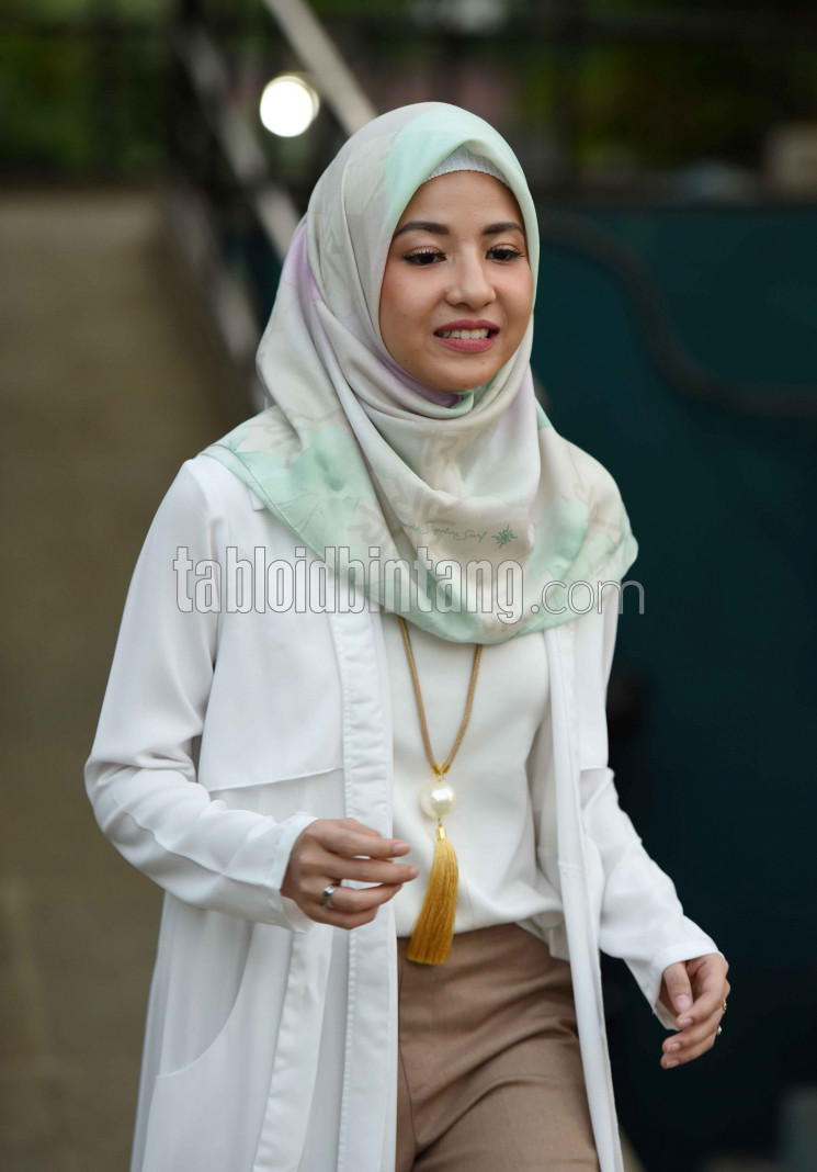 Natasha-Rizky-di-acara-Wardah-Pop-Up-Kitchen_SEN170607_3.jpg