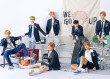 Lirik Lagu Don't Need Your Love - NCT Dream & HRVY