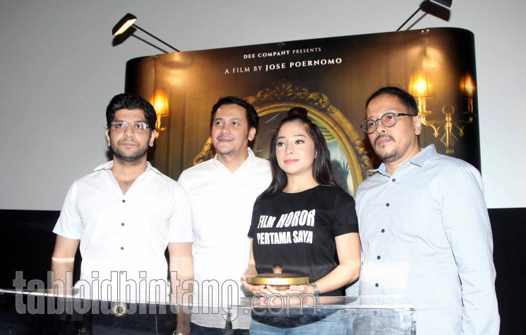 Nikita-Willy_film-horor-pertama_ANI170802_2.jpg