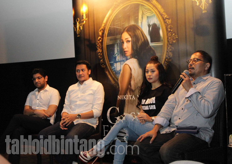 Nikita-Willy_film-horor-pertama_ANI170802_6.jpg