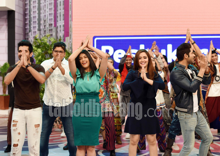 Pesbukers-Ramadhan-India_SEN170530_3.jpg