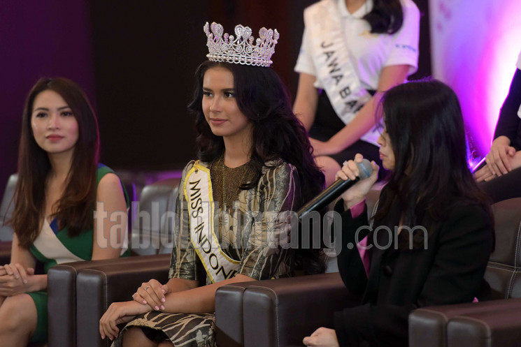 Preskon-Miss-Indonesia-2018_SEN180212_5.jpg