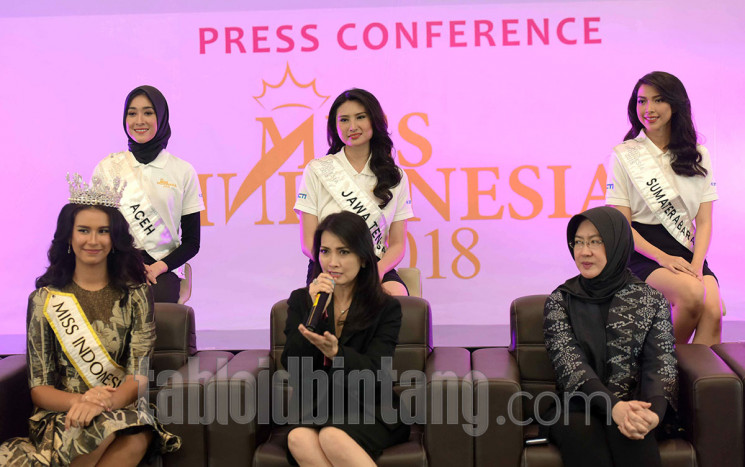 Preskon-Miss-Indonesia-2018_SEN180212_8.jpg