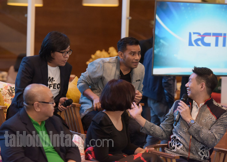 Preskon_Grand-Final-Indonesian-Idol-2018_SEN20180410_4.jpg