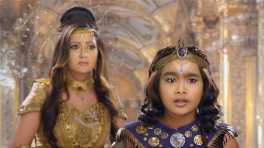 Sinopsis Shani Hari Ini Rabu 25 April 2018 Episode 49